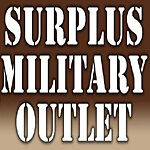 Surplus Military Outlet