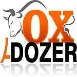 oxdozer