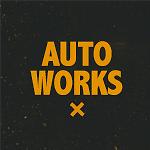 Auto Works Motors