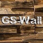 GS-Wall
