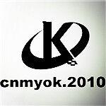 cnmyok.2010