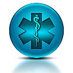 safetyawarenessproducts