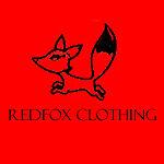 redfox_clothing