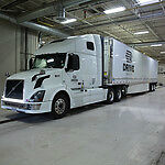 Now Hiring A-Z DRIVERS - New O/O Pay Package
