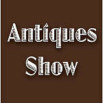 antiquesshow