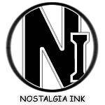 Nostalgia Ink