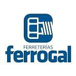 ferrogal Zamora