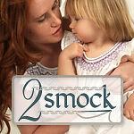 2smock