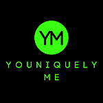 youniquely-me-by-traci