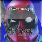 bowen_designs