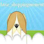 love_shoppingmoment