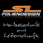 sl-foliendesign.eu