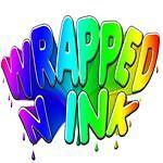 Wrapped N Ink