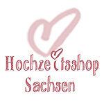 Hochzeitsshop Sachsen