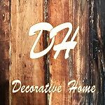 DH Decorative Home