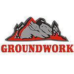 Groundwork Footwear
