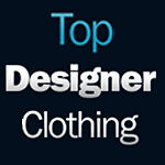 top-designer-clothing