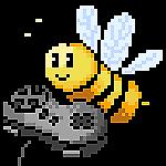 BuzzBuzz Games and Toys