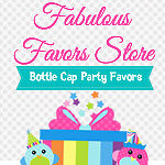 Fabulous Favors Store