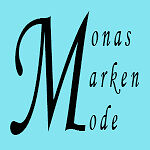 Mona´s MarkenMode