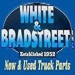 white-bradstreet