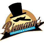 riemanns-shop
