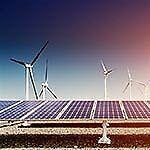 solarenergy-uk