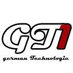 ger-tech-one