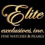 Elite Exclusives Fine Jewelry