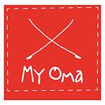 MyOma Shop
