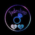 jadeshop99