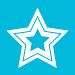 electronic_star