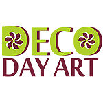 Deco Day Art Shop