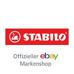 STABILO-Shop