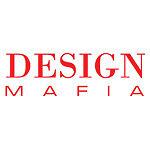Design Mafia