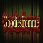 goodiesfromme