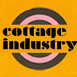 cottageindustry
