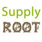 SupplyRoot