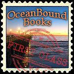 oceanboundbooks