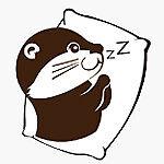 Otter-Home