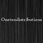 One Ten Distributions LTD