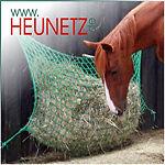Heunetz