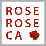 roseroseca75