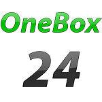 OneBox24