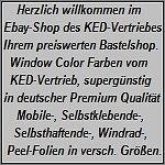 KED-Vertrieb