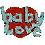 babylovedirect
