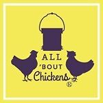 All 'Bout Chickens