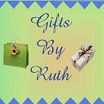 giftsbyruth