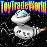 Action Figures @ ToyTradeWorld