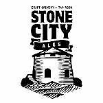 Stone City is looking to hire LINE COOKS / KITCHEN HELP!